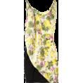 Jelena Veronika Nenadić - haljina - Dresses -