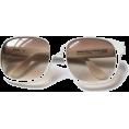 Jelena Veronika Nenadić - naočale - Sunglasses -