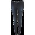 Jelena Veronika Nenadić - Top Shop Jeans - Jeans -