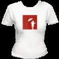 VIZIOshop - VIZIOshop majica - T-shirts - 119,00kn  ~ $20.90