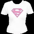VIZIOshop - VIZIOshop majica - T-shirts - 89,00kn  ~ $15.63