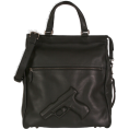 Nuria89  - Vlieger &amp; Vandam - Bag - 359.00&euro;  ~ &#36;462.00