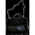 Ivanka Trump Hand bag -  Women's Ivanka Trump Purse Handbag Sophie Black