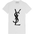 Nuria89  - YSL - T-shirts - 