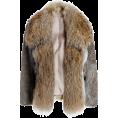 svijetlana Jacket - coats -  Zadig et Voltaire