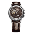 Zenith - Chronomaster Open - Watches - 