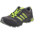 adidas Sneakers -  adidas Men's Marathon Tr 10 M Running Shoe Grey/Slime