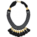 lukrezia  - 3.1.PHILLIP LIM - Necklaces -