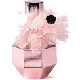 lukrezia  - Parfem - Fragrances -