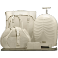 lukrezia  - Samsonite bags - Travel bags -
