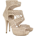 angelaa - Shoes - Shoes -