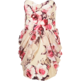 azrych - Dress - Dresses -