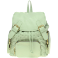 Doña Marisela Hartikainen - Backpack - Backpacks -