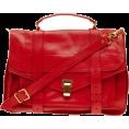 LadyDelish Travel bags -  Bag Travel bags