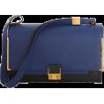 Mirna M Clutch bags -  Bag