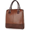 sanja blažević Bag -  Bag Brown
