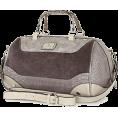 sanja blažević - Bag Gray - Bag -