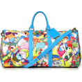 sanja blažević Bag -  Bag Colorful