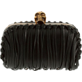 Viva - Clutch bags - Clutch bags -