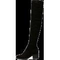 Mirna M - Boots - Boots -