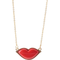 Jussara Lucia Tomljenović - Necklace - Necklaces - 78,00kn  ~ $13.24