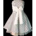 Jussara Lucia Tomljenović - Vestido - Dresses - 387,00kn  ~ $67.96