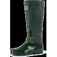 madlen2931 Čizme -  cip