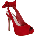 Larisa  - Shoes - Shoes -