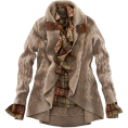 Ana Puzar - coat - Jacket - coats -