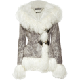 Doa Marisela Hartikainen - Coat - Jacket - coats - 