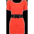 Aleksandra Oršolić - haljina - Dresses -