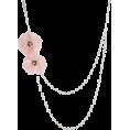 Aleksandra Oršolić - ogrlica - Necklaces -