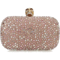 Aleksandra Oroli - Purse - Hand bag - 