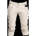 danijela gemovic - Pants - Pants -