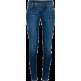 sanja blažević - Denim - Jeans -