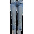 sanja blažević Jeans -  denim