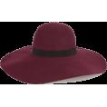 madlen2931 Hat -  Hat