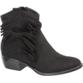 madlen2931 Boots -  Boots