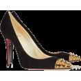 madlen2931 Classic shoes & Pumps -  Pumps & Classic shoes