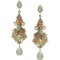 madlen2931 Earrings -  Earrings