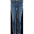 madlen2931 Jeans -  Jeans