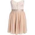 Doña Marisela Hartikainen - Dress - Dresses -