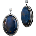 Doña Marisela Hartikainen - Earrings - Earrings -