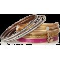 Elena Ekkah - Bracelets - Bracelets -