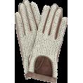 Elena Ekkah - Gloves - Gloves -