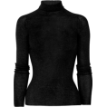 Elena Ekkah - Gucci Turtleneck Sweater - Long sleeves t-shirts -