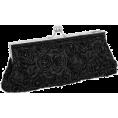 Elena Ekkah - Handbag - Hand bag -