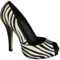 Elena Ekkah - Shoe - Shoes -