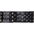 Elena Ekkah - star belt - Belt -
