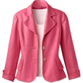 elaine sanches - casaco - Jacket - coats -